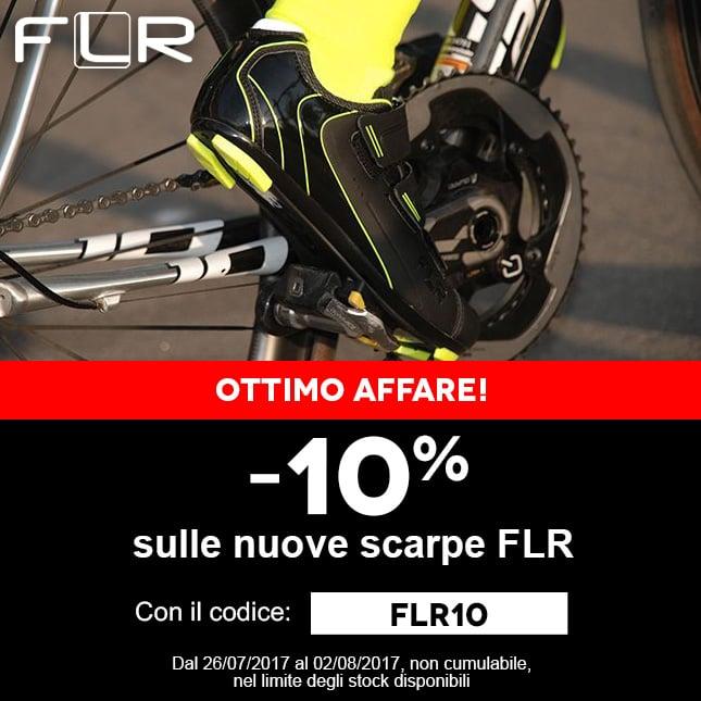 FLR 10