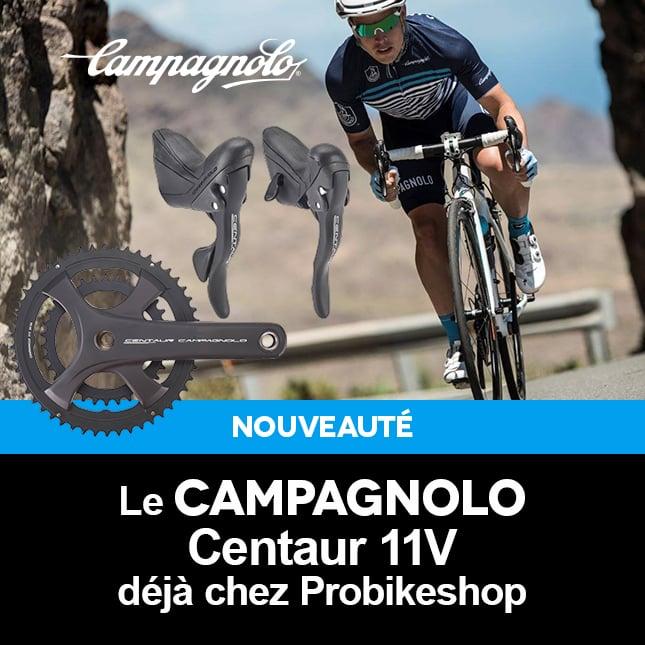 CAMPAGNOLO Centaur - 1