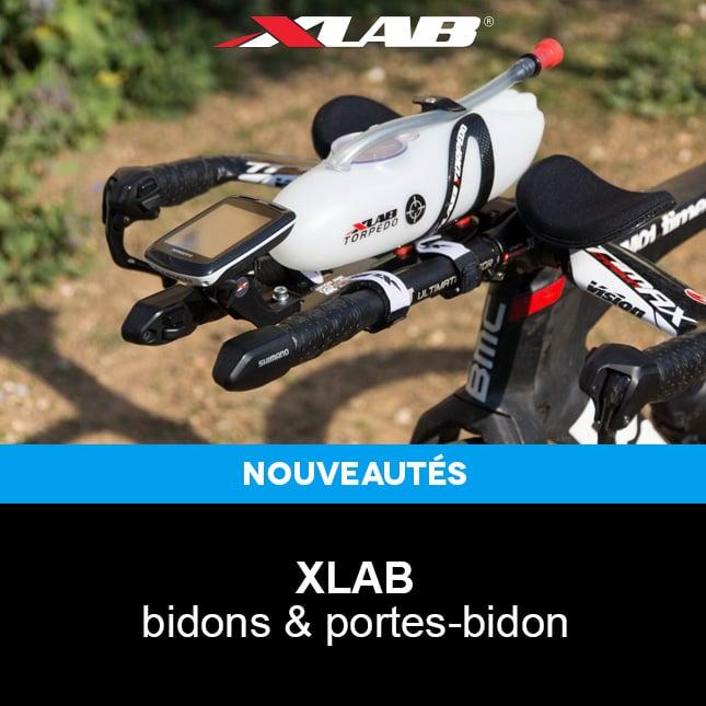 XLAB - 4