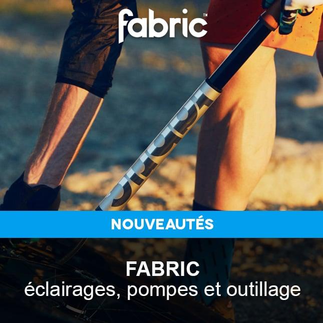 FABRIC new - 3