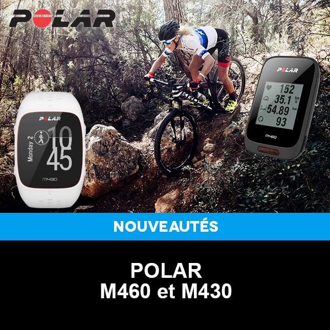Polar - 2