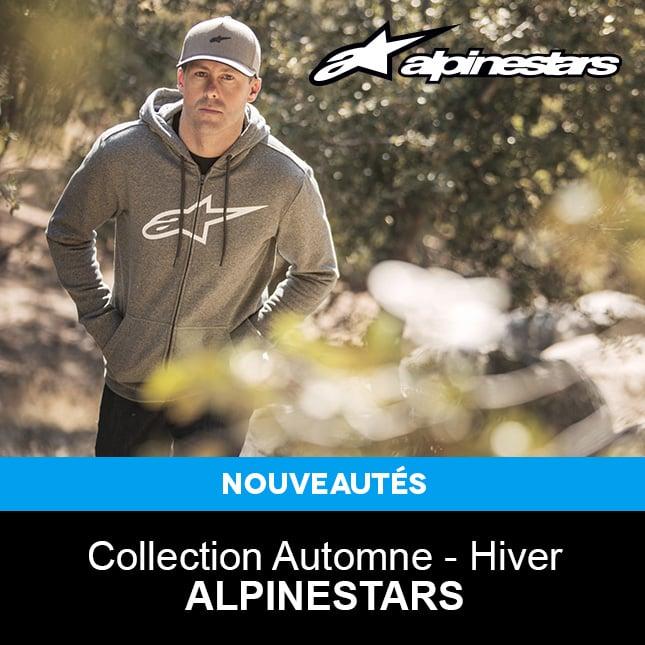 New collec AH ALPINE - 4