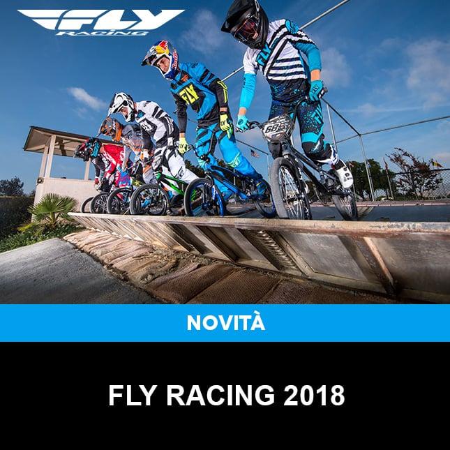 Fly R