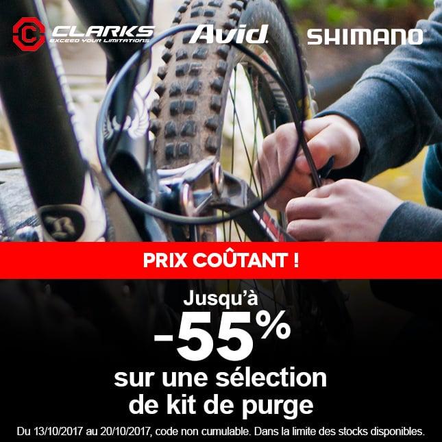 PrixCoutant KitPurge - 5