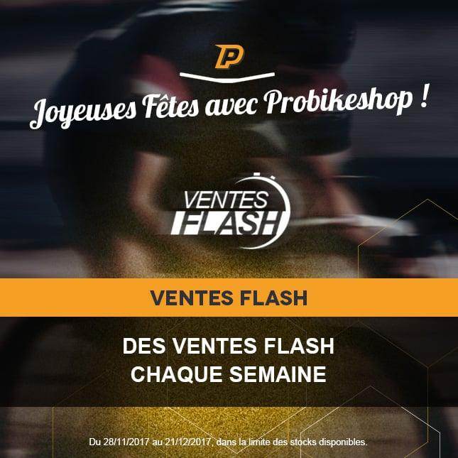 NOEL Flash - 3