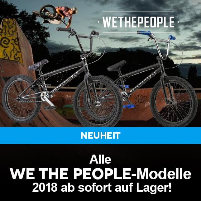WTP New2018