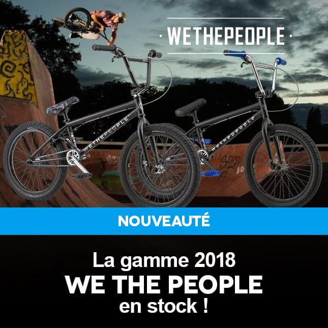 WTP New2018 - 2