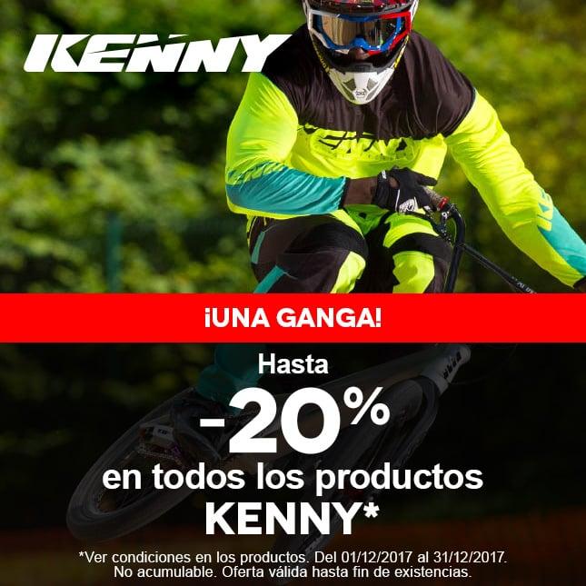 KENNY PromoNoel