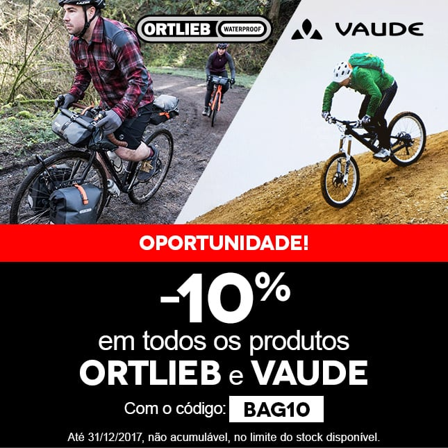 ORTLIEB-VAUDE -10