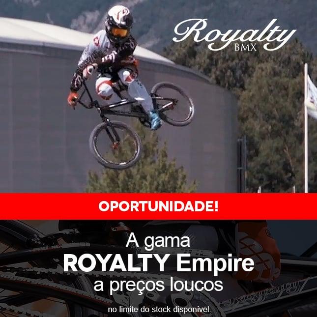 ROYALTY Empire-10