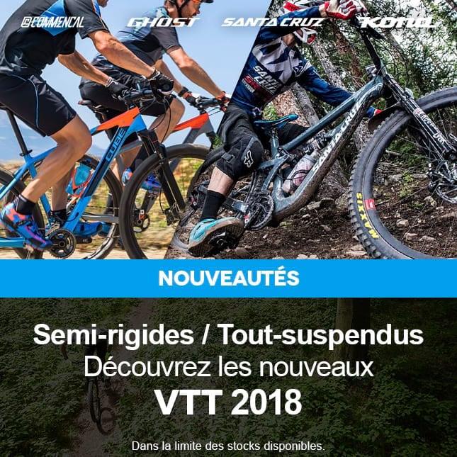 VTT New2018 - 1