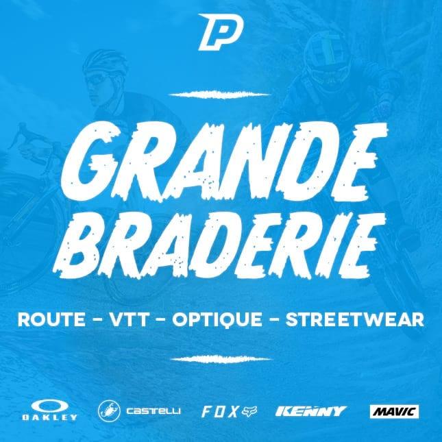 Braderie - 7