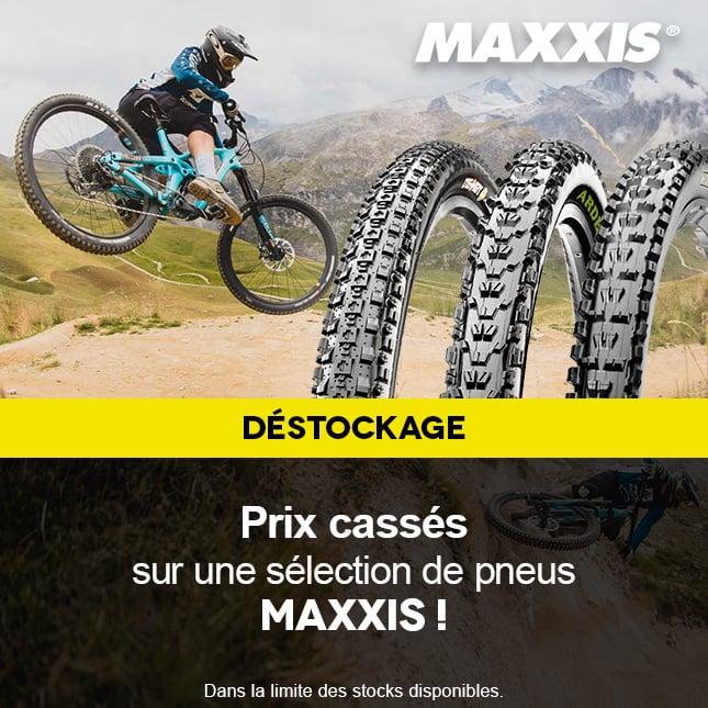 MAXXIS-destockage-2