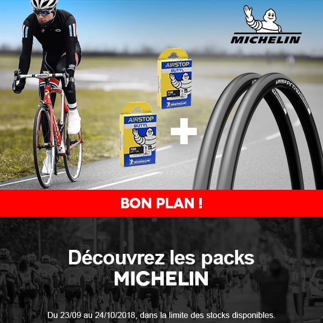 MICHELIN-pack-route-4