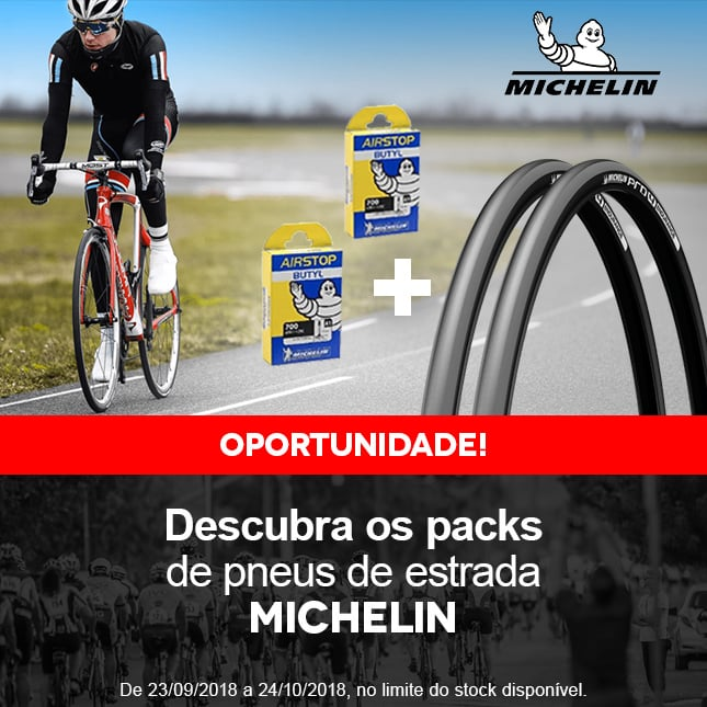 MICHELIN-pack-route