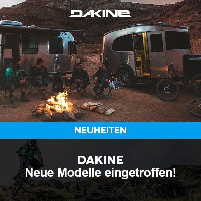 DAKINE-Nouveautés