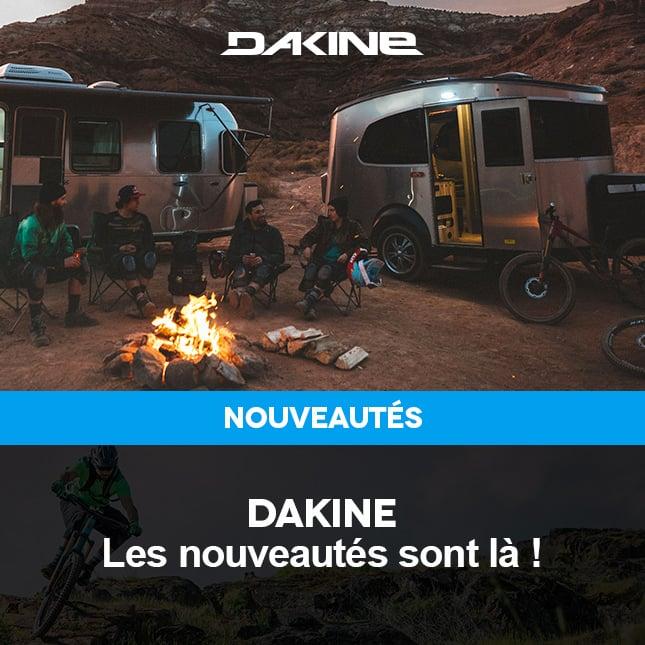DAKINE-Nouveautés - 6