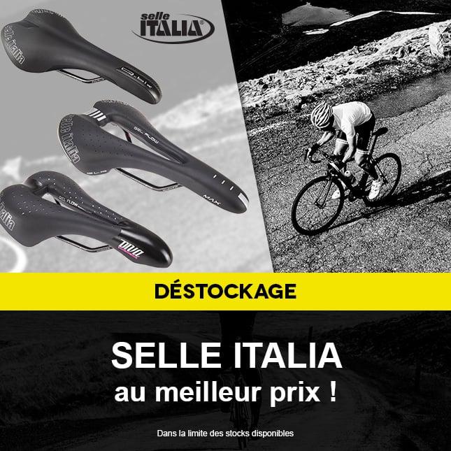 Destockage  italia - 5