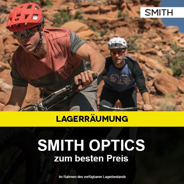 Destockage smith