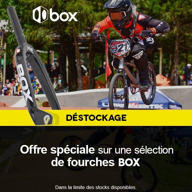 BOX COMPONENTS-destock-1