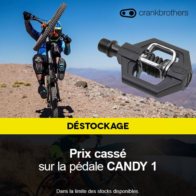 CRANKBROTHER-Candy1-1