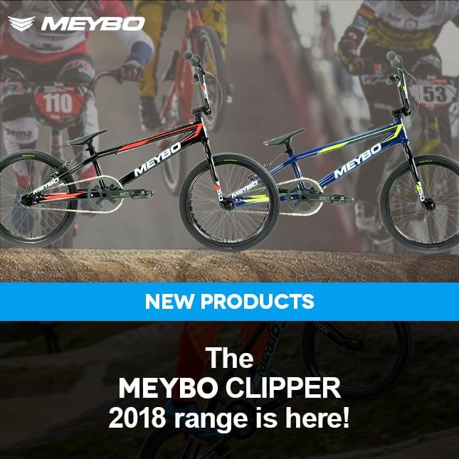 MEYBO-new-0