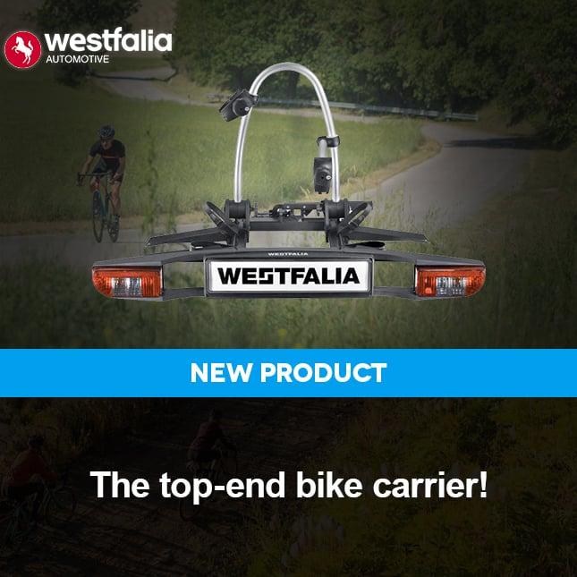 WESTFALIA-new-2018-1