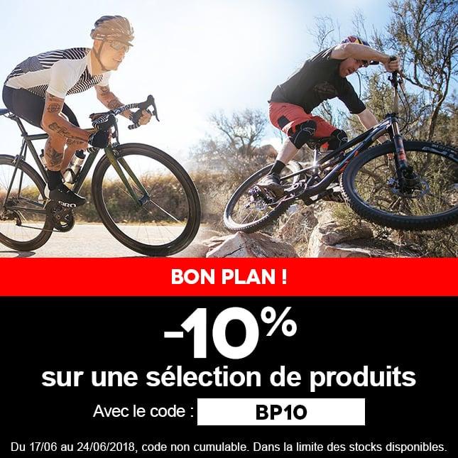 Bons Plans -10 - 1
