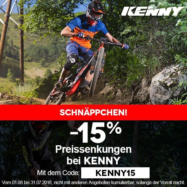 KENNY15-prix en baisse-4