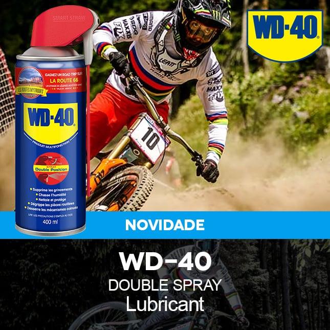 WD40-Mea