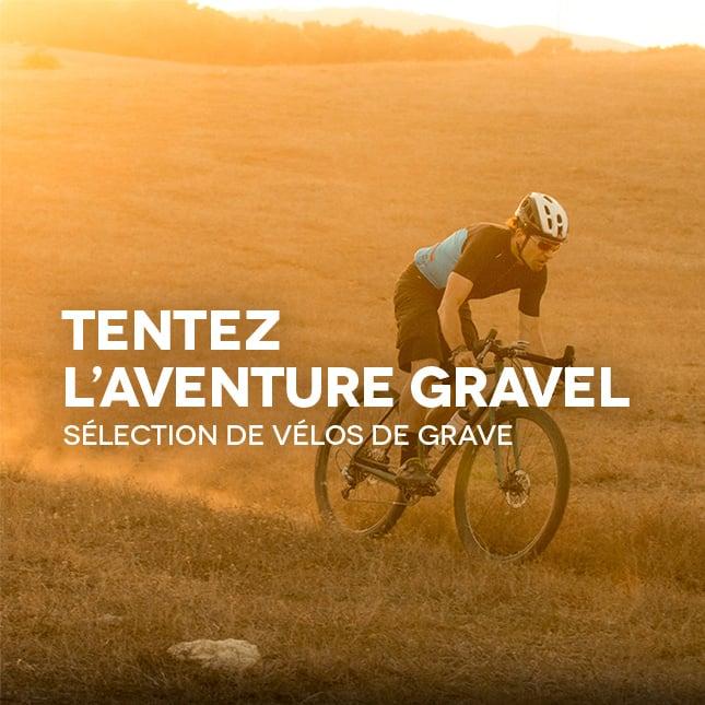 MEA-Fullbike-gravel