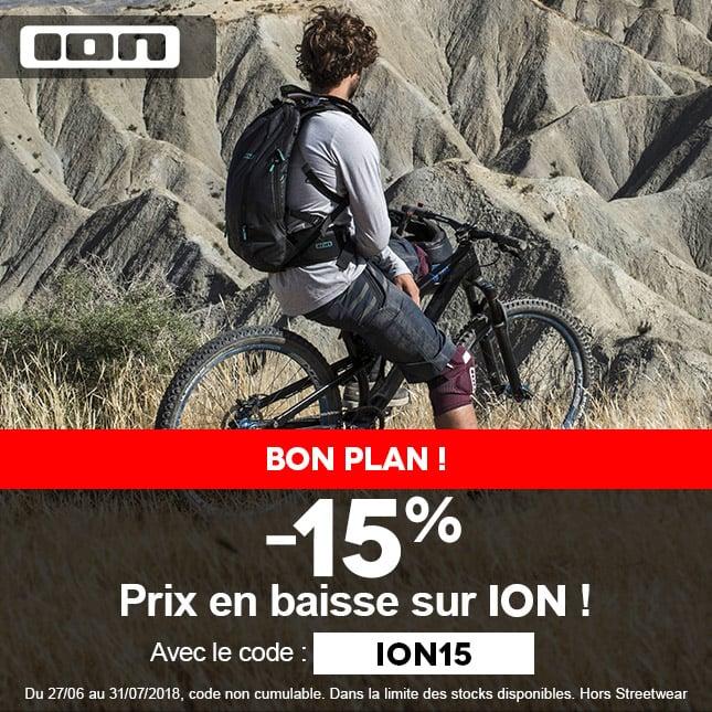 ION15-baisse de prix-4