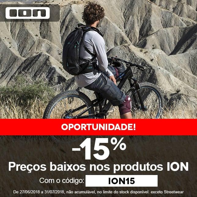 ION15-baisse de prix