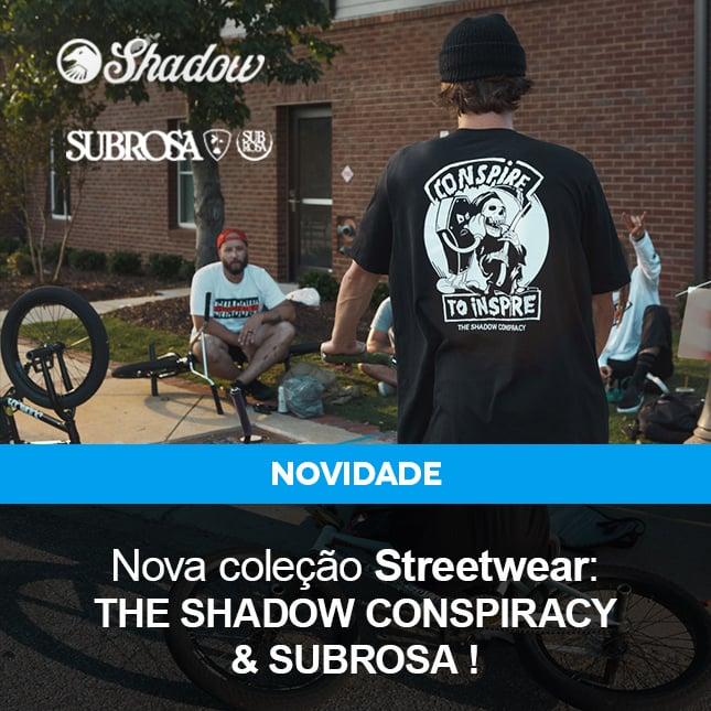 SURBROSA-new-2