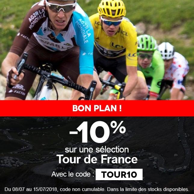 Tour selection-10 - 1