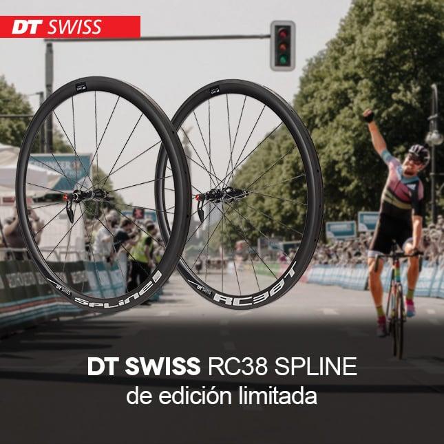 DTSwiss-edition limitée-4