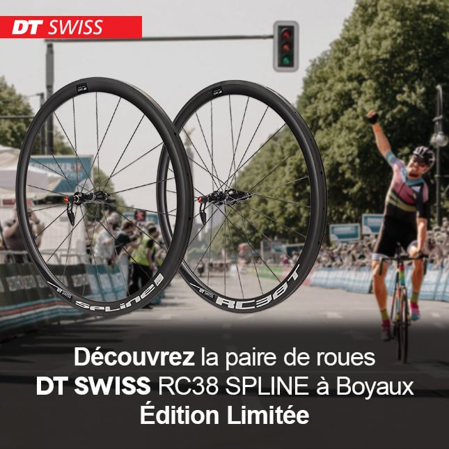 DTSwiss-edition limitée-5