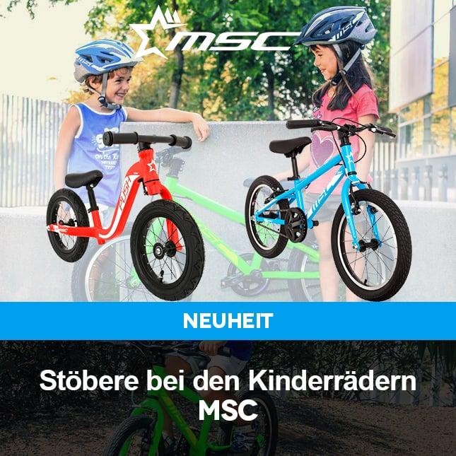 MSC-kids-1