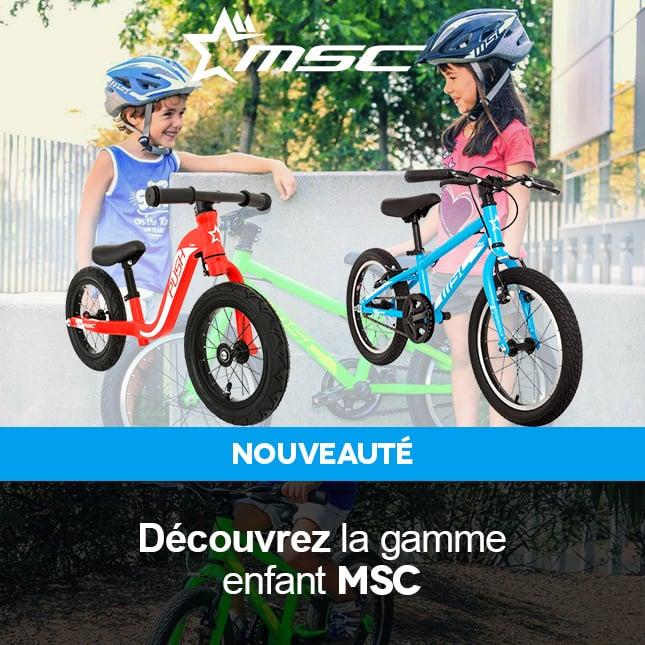 MSC-kids-2