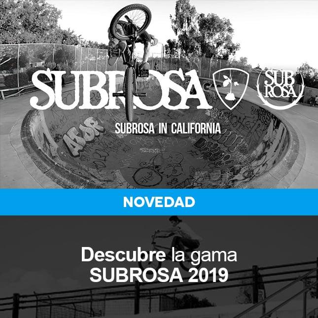 SUBROSA-new-4