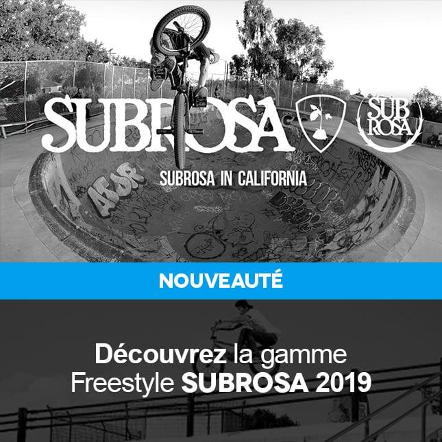 SUBROSA-new-7
