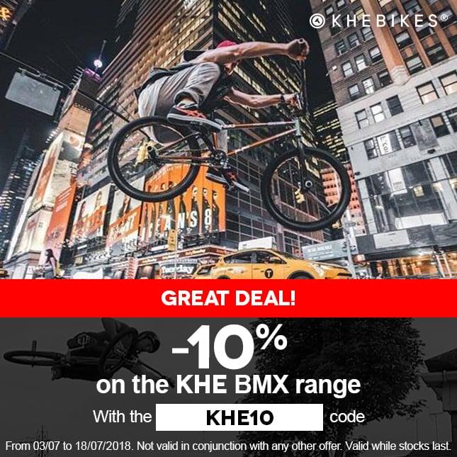 KHE-10-1