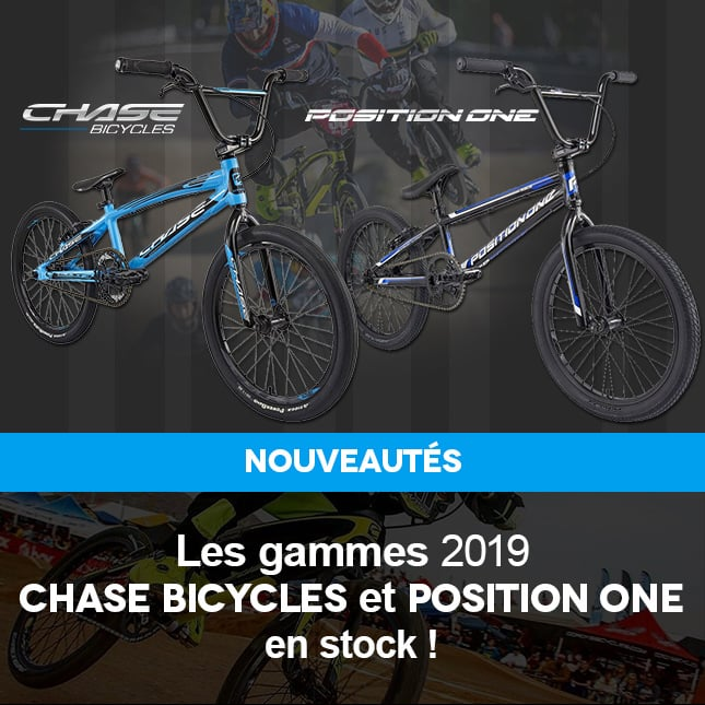 Chase-bicycle-new-6