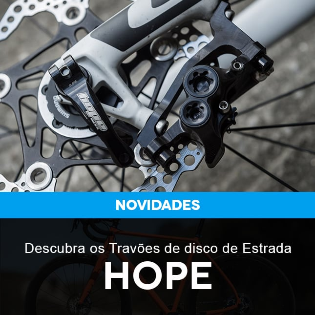 Nouveauté HOPE - 4