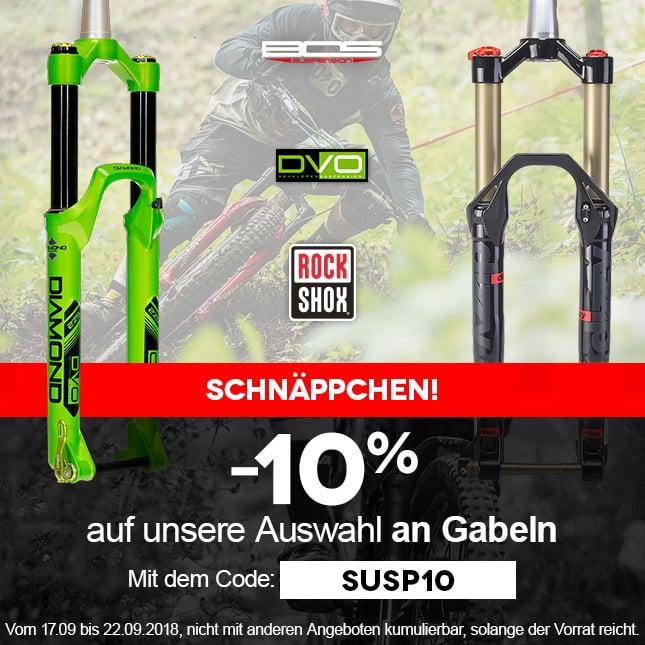 SUSP10-BP fourches-4