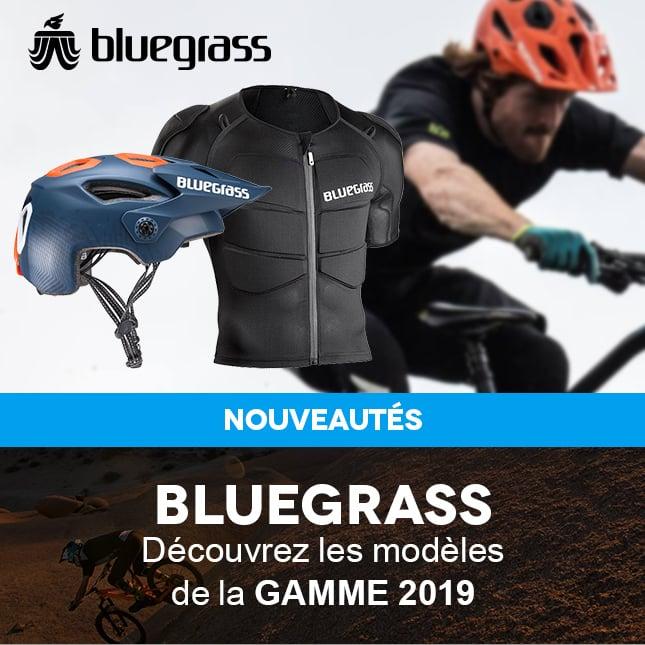 BLUEGRASS New19 - 3