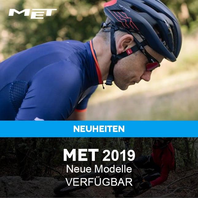 MET New19