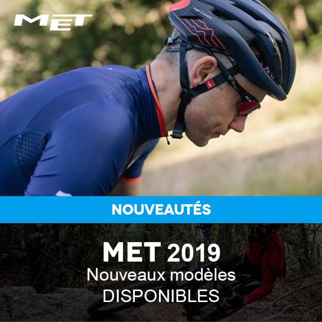 MET New19 - 2