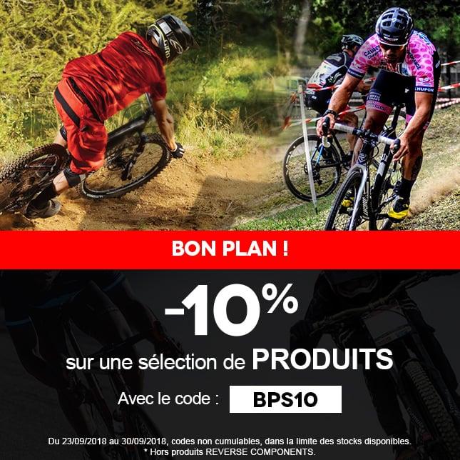 Bon Plan Sept - 0