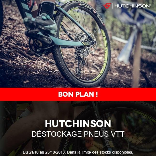 HUTCHINSON-destockage-1